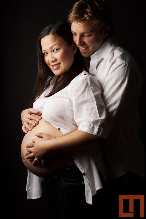 maternity session mae-7.jpg