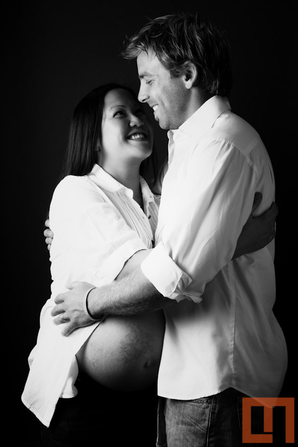 maternity session mae-9.jpg