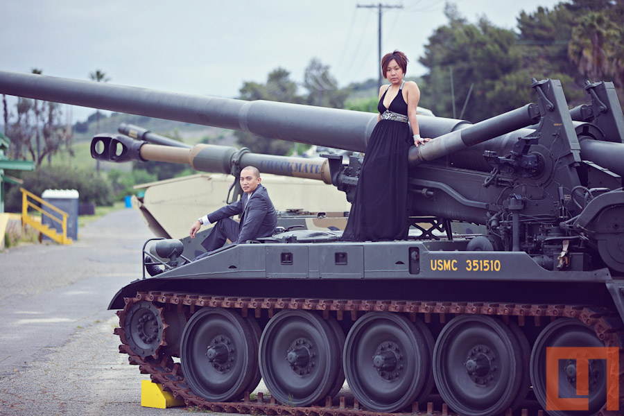 camp pendleton engagement kathy+jc-16.jpg