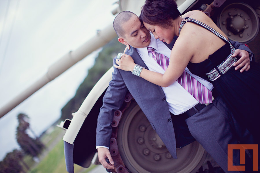 camp pendleton engagement kathy+jc-2.jpg
