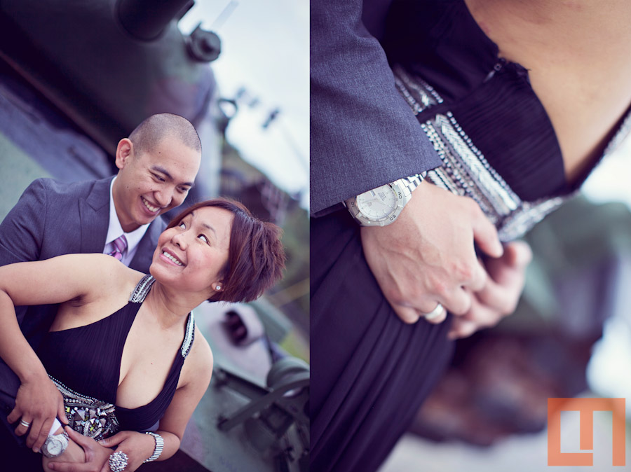 camp pendleton engagement kathy+jc-3.jpg