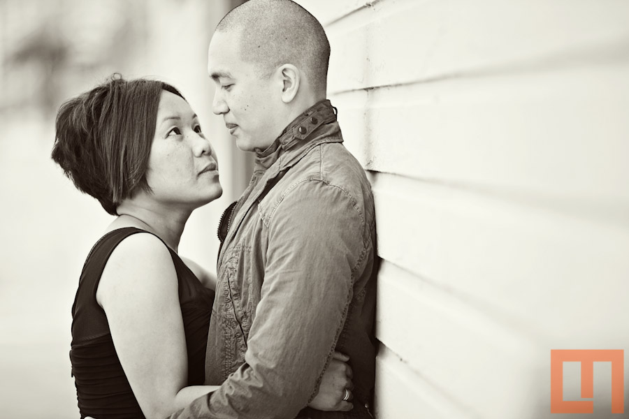camp pendleton engagement kathy+jc-40.jpg