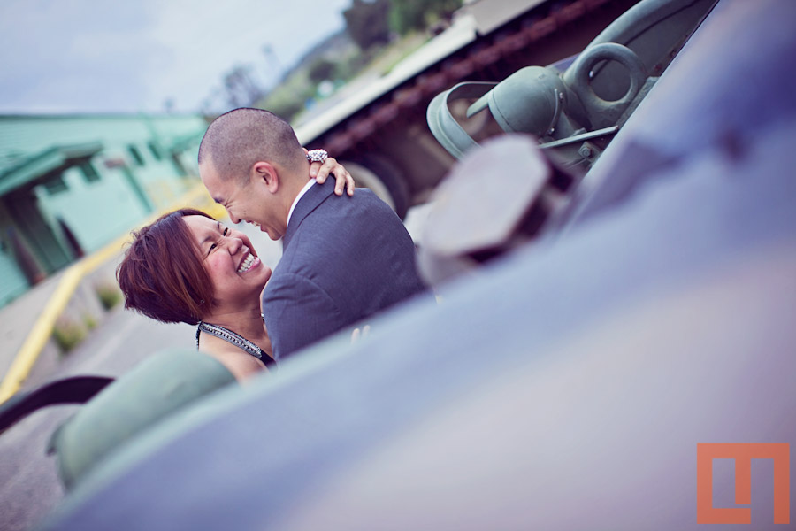 camp pendleton engagement kathy+jc-6.jpg
