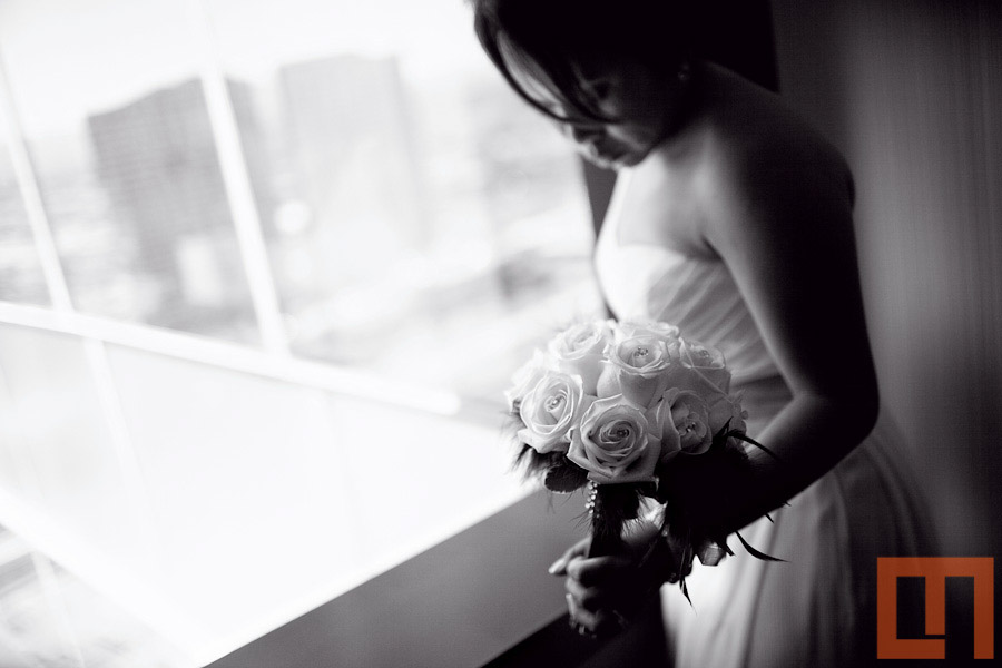 vdara las vegas wedding-28.jpg