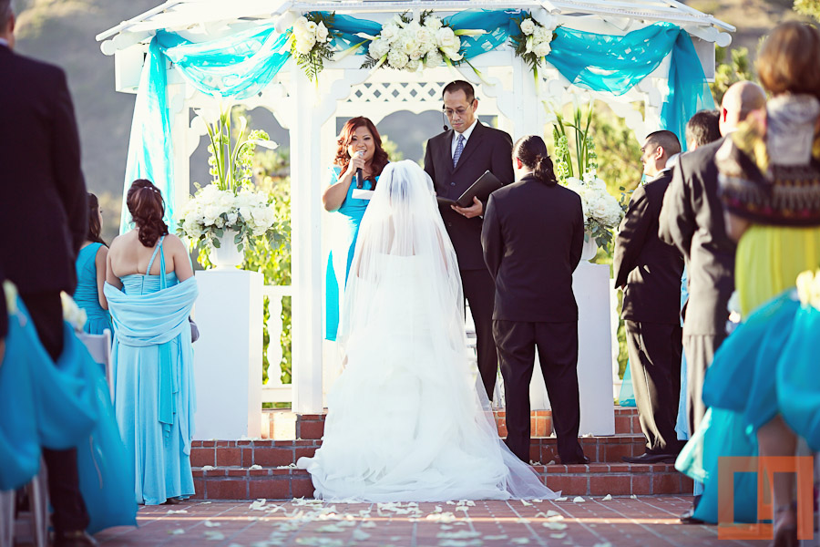 castaway burbank wedding-35.jpg