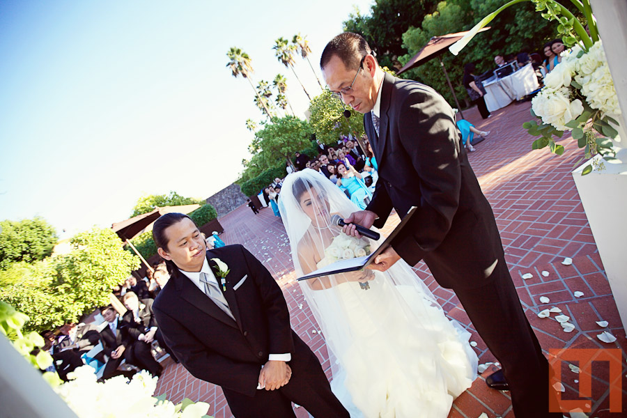 castaway burbank wedding-37.jpg