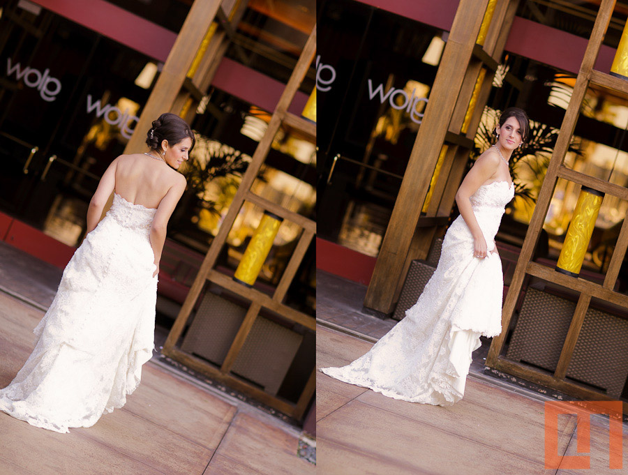 marriott marina del rey wedding-11.jpg