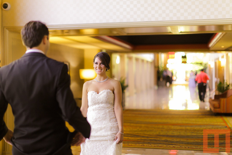 marriott marina del rey wedding-3.jpg
