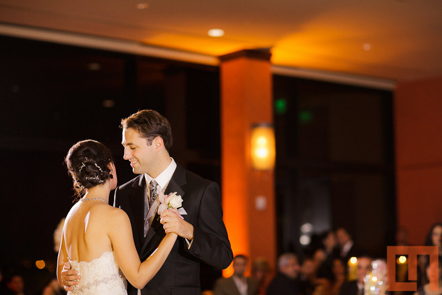 marriott marina del rey wedding-45.jpg