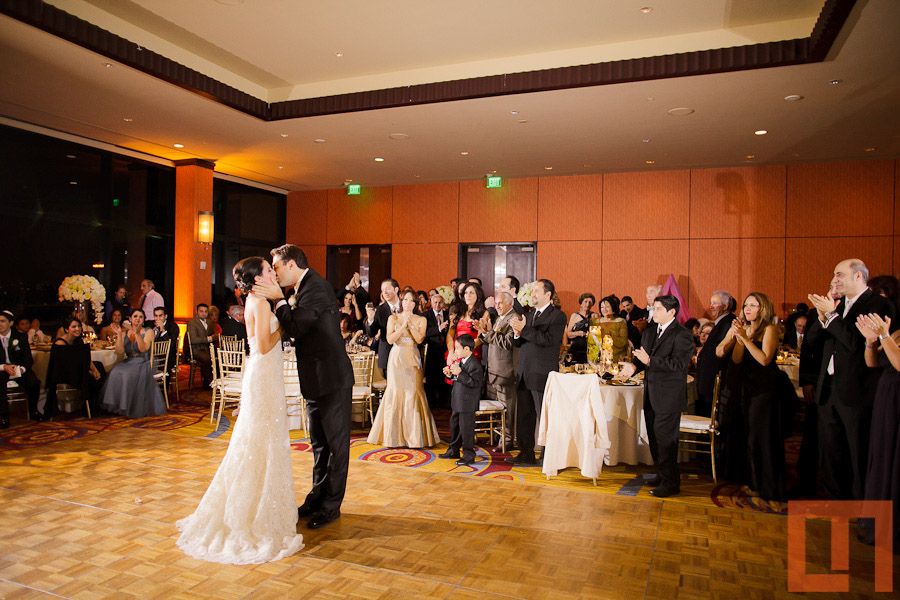 marriott marina del rey wedding-46.jpg