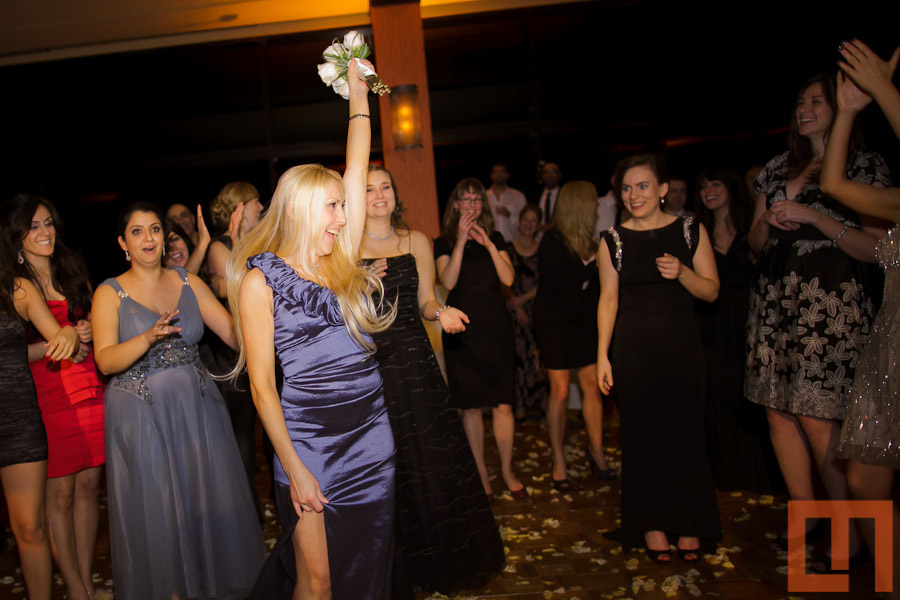 marriott marina del rey wedding-65.jpg