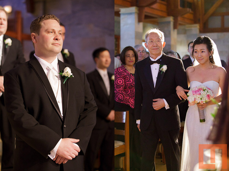 dana point weddings pete+eunice-13.jpg