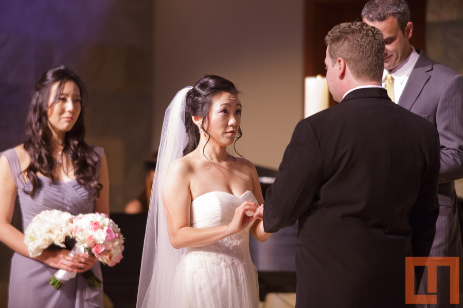 dana point weddings pete+eunice-23.jpg