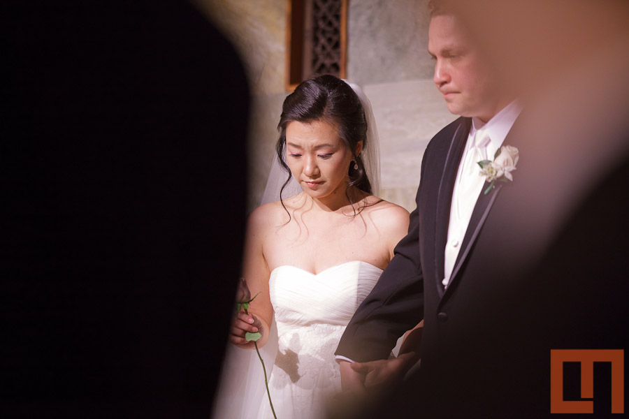 dana point weddings pete+eunice-24.jpg