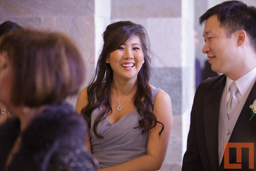 dana point weddings pete+eunice-29.jpg