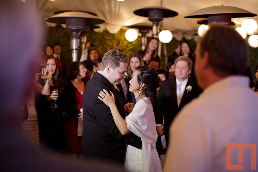 dana point weddings pete+eunice-39.jpg