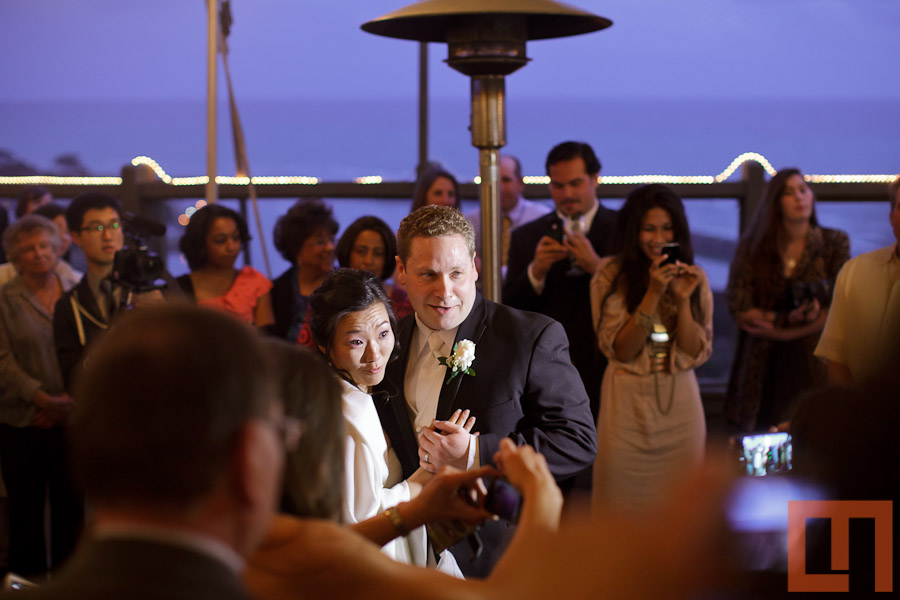 dana point weddings pete+eunice-40.jpg