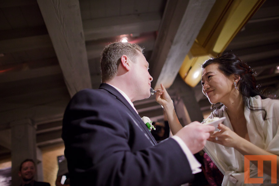 dana point weddings pete+eunice-45.jpg