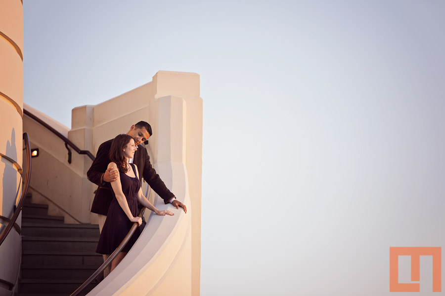 laura+rober e-session-103.jpg