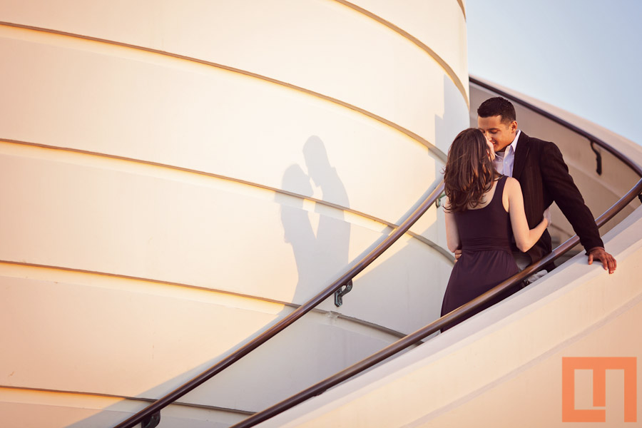 laura+rober e-session-106.jpg