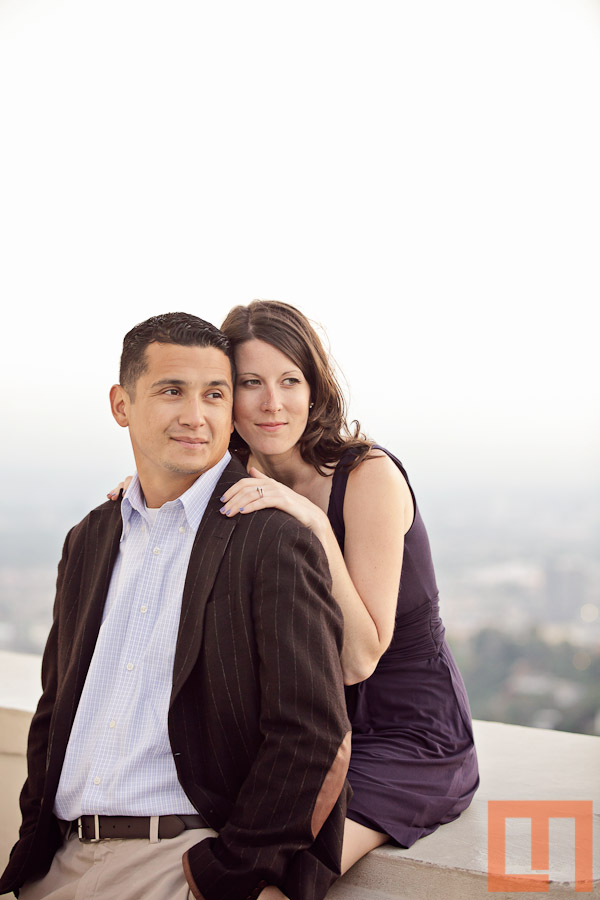 laura+rober e-session-115.jpg