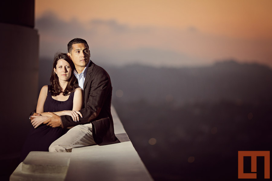 laura+rober e-session-129.jpg