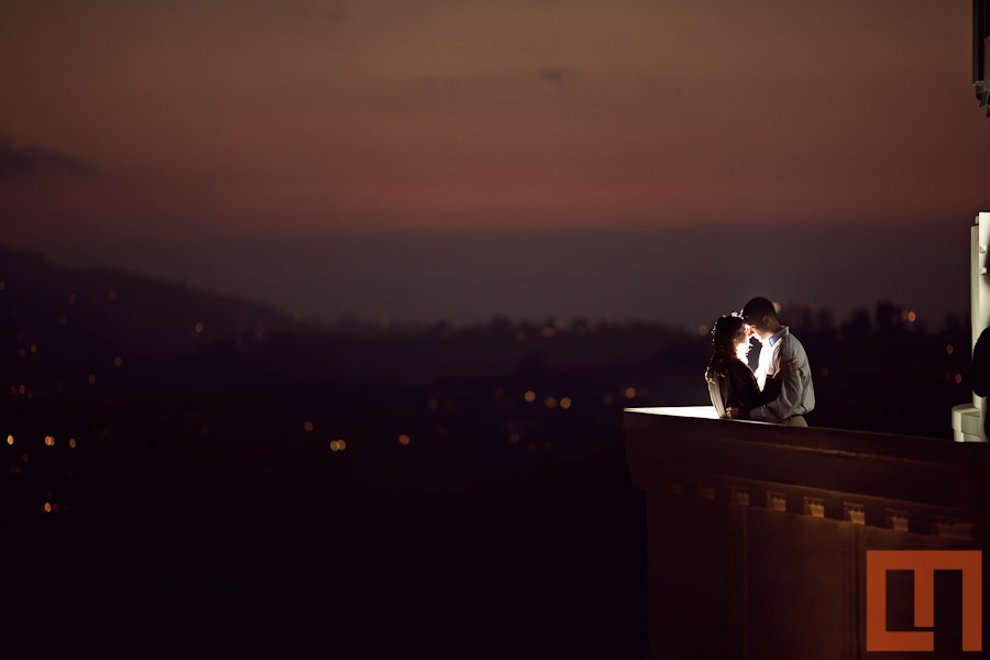 laura+rober e-session-131.jpg