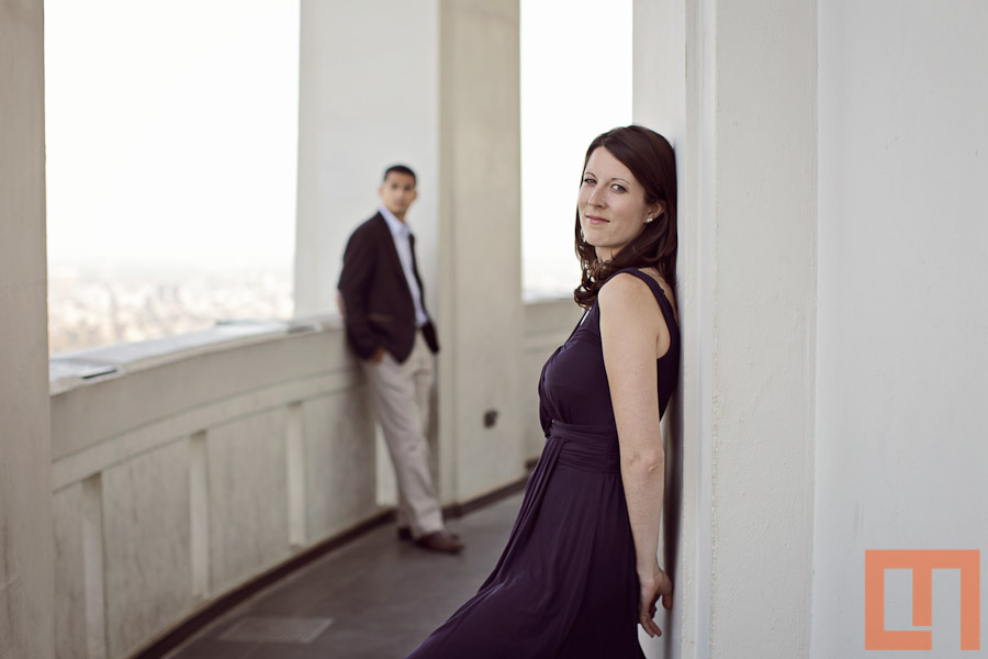 laura+rober e-session-84.jpg