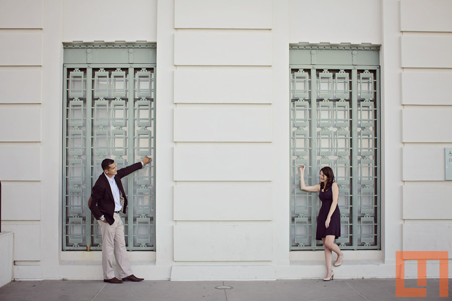 laura+rober e-session-90.jpg