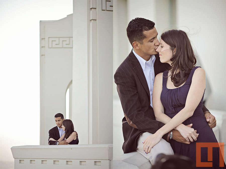 laura+rober e-session-92.jpg