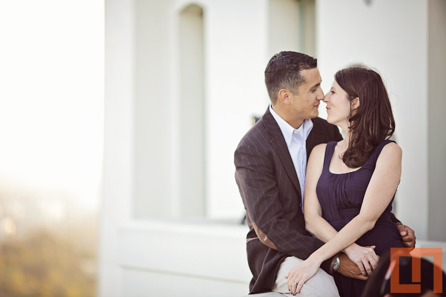 laura+rober e-session-96.jpg