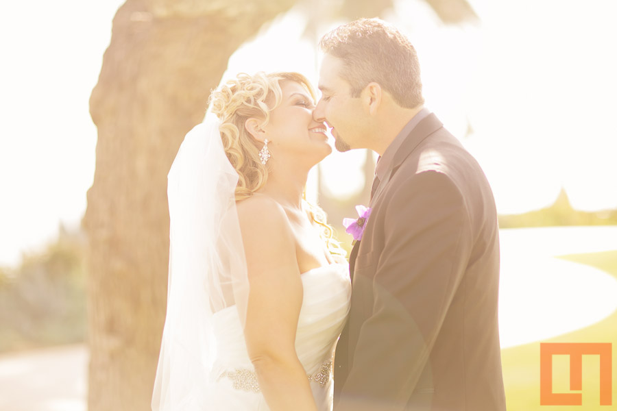 andrea+mike laguna beach wedding-26.jpg