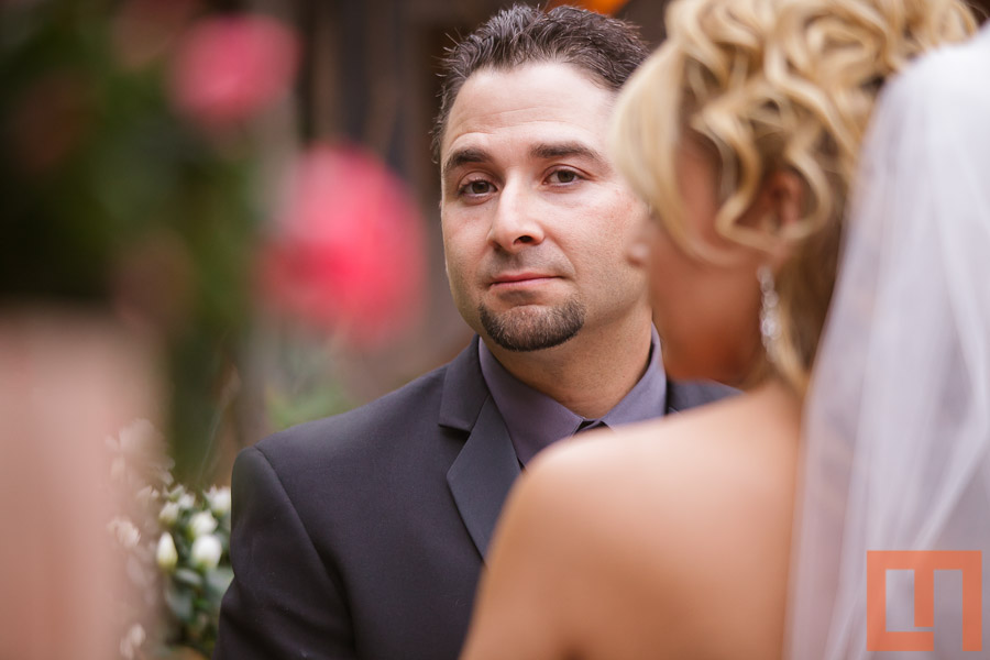 andrea+mike laguna beach wedding-37.jpg