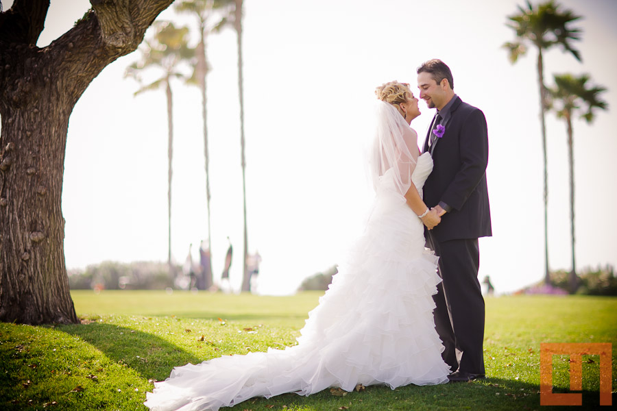 andrea+mike laguna beach wedding.jpg