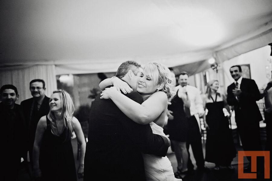 andrea+mike laguna beach wedding-58.jpg