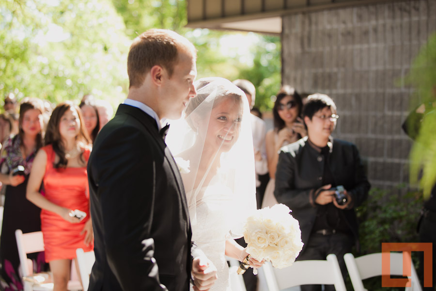 iza+mike wedding-873.jpg