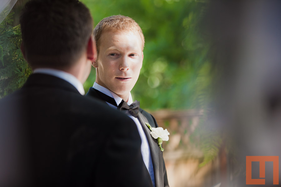 iza+mike wedding-932.jpg