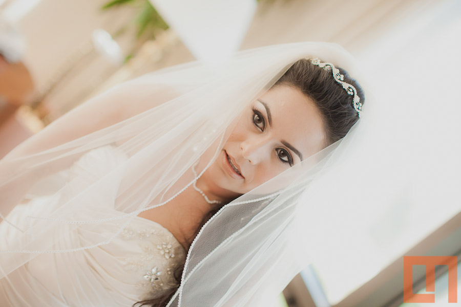 jon+maria los angeles wedding-21.jpg