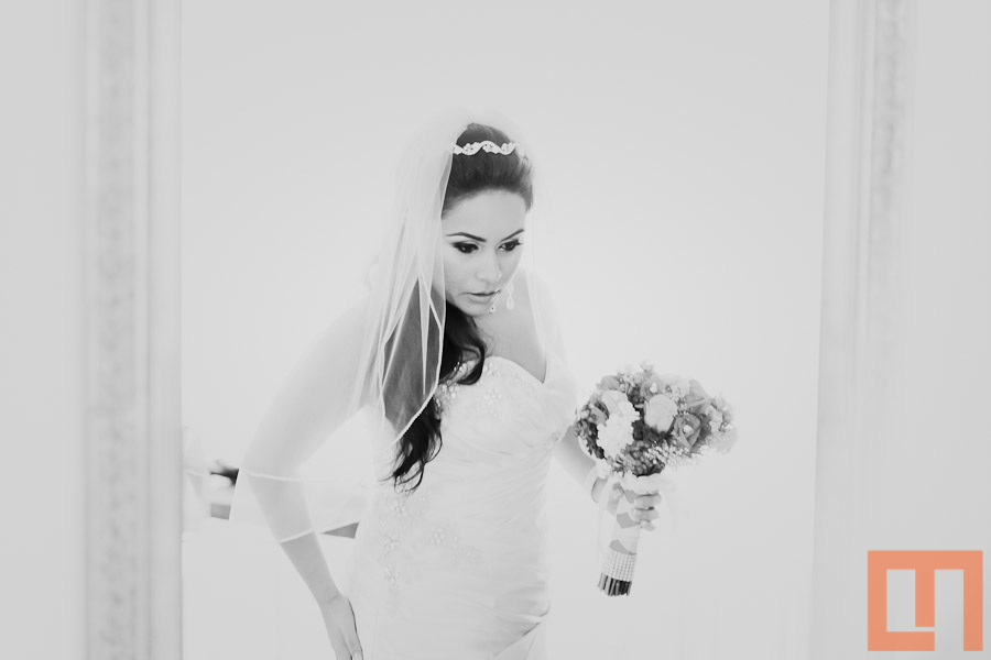 jon+maria los angeles wedding-23.jpg