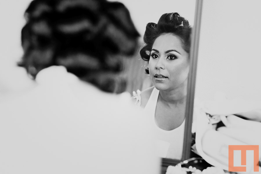 jon+maria los angeles wedding-3.jpg