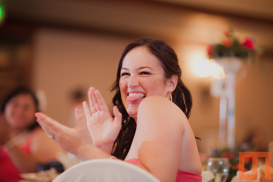 jon+maria los angeles wedding-70.jpg