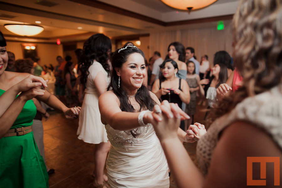 jon+maria los angeles wedding-72.jpg
