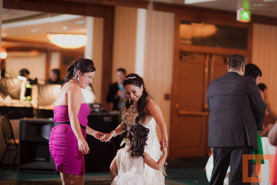 jon+maria los angeles wedding-76.jpg