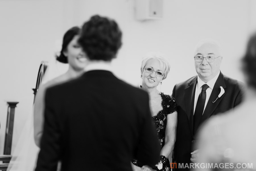 julie+danny w hollywood wedding-39.jpg