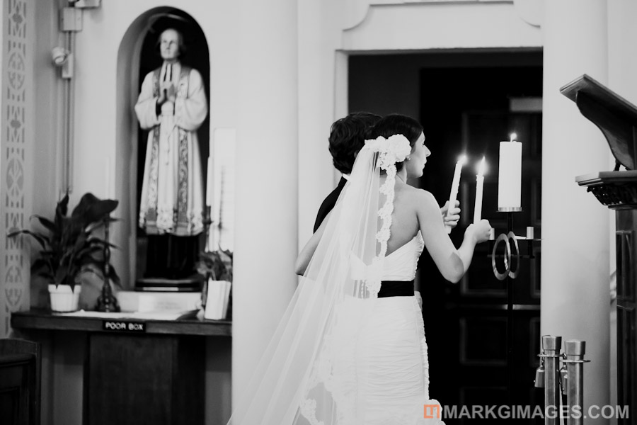 julie+danny w hollywood wedding-42.jpg
