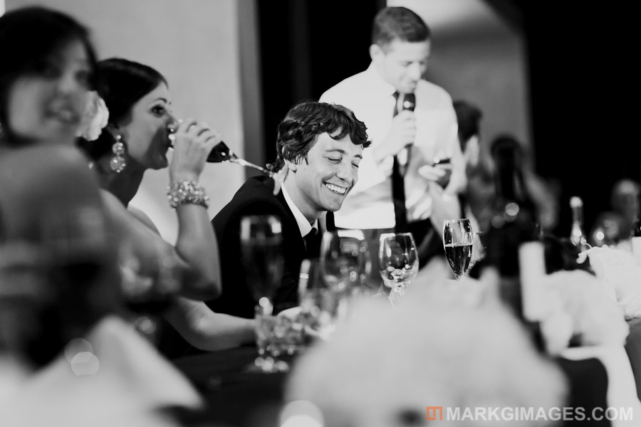 julie+danny w hollywood wedding-63.jpg