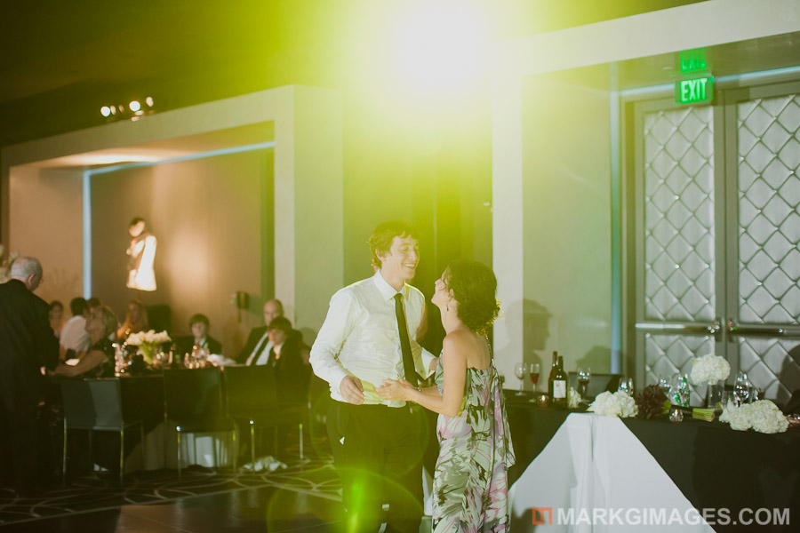 julie+danny w hollywood wedding-68.jpg