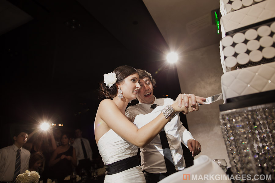 julie+danny w hollywood wedding-74.jpg