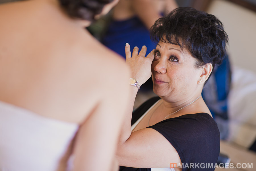 evan and danielle park plaza hotel wedding-1.jpg