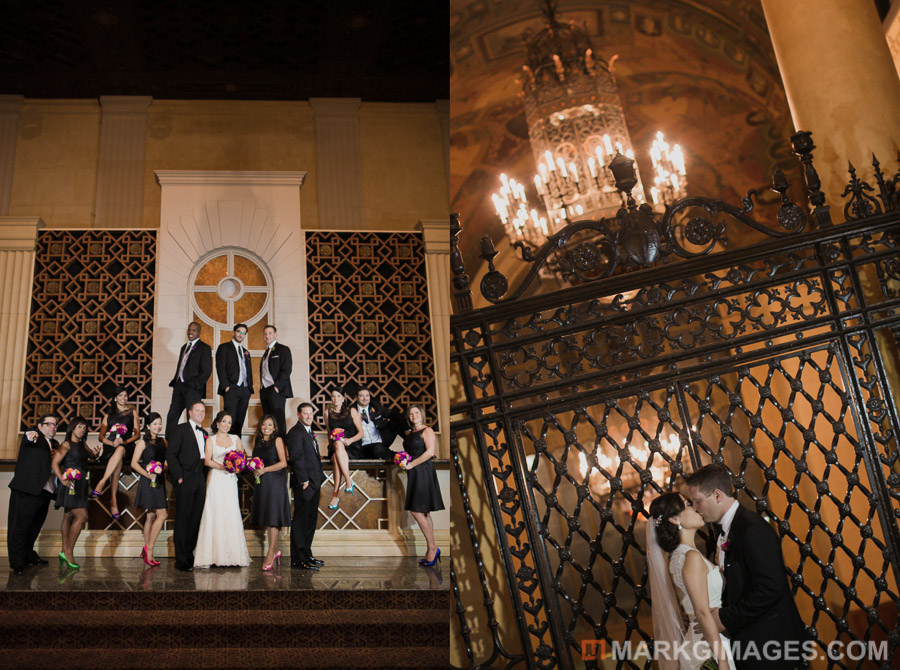 evan and danielle park plaza hotel wedding-76.jpg